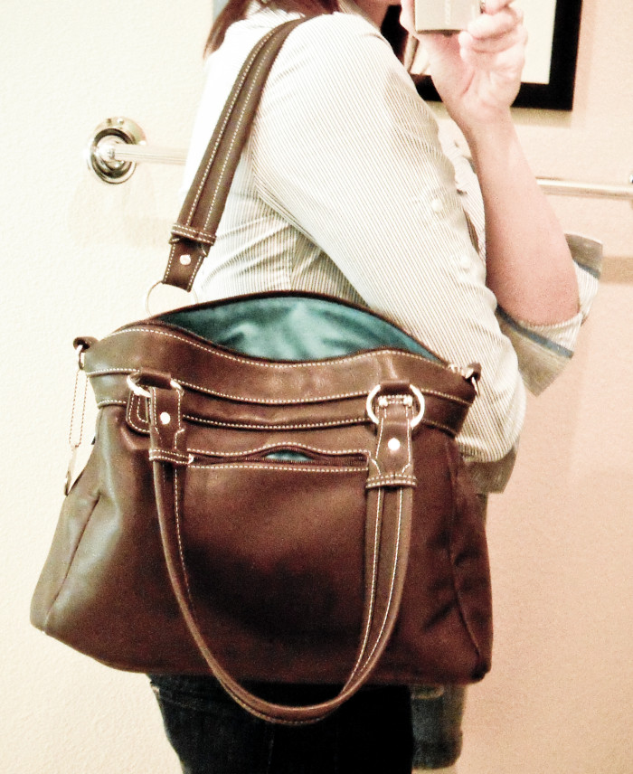 Epiphanie-Camera-Bag-Ginger-Brown