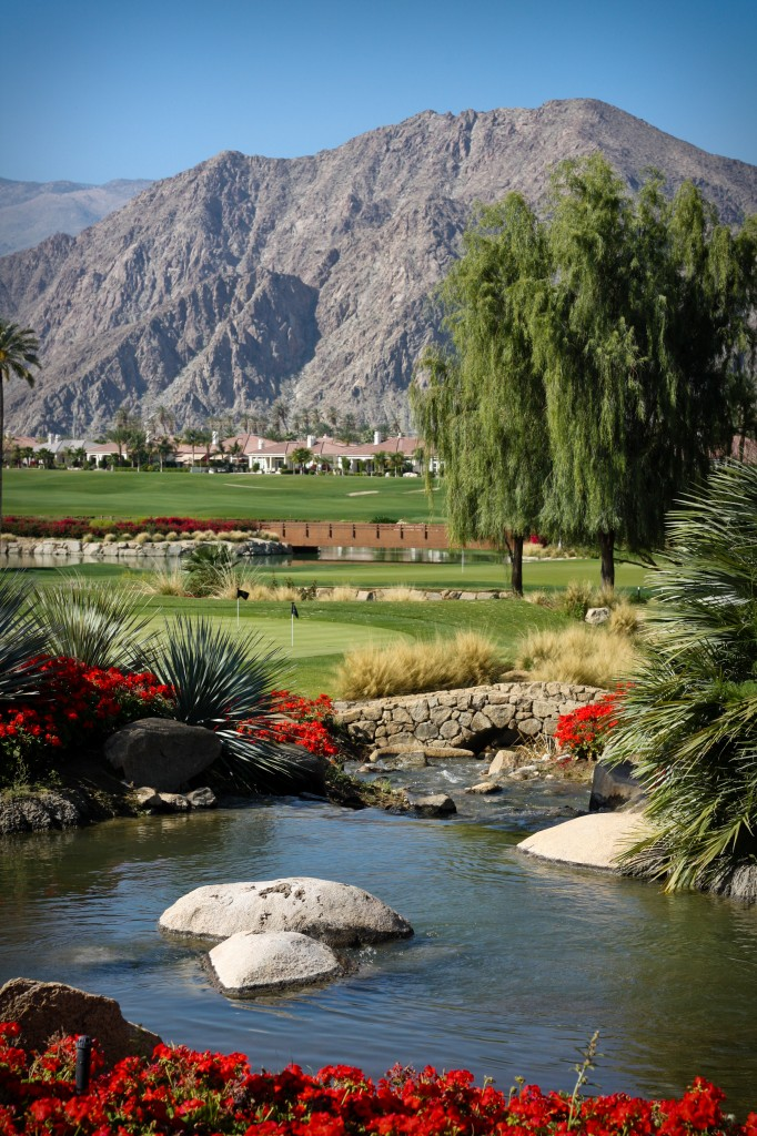 la-quinta-mountain-view-golf-course