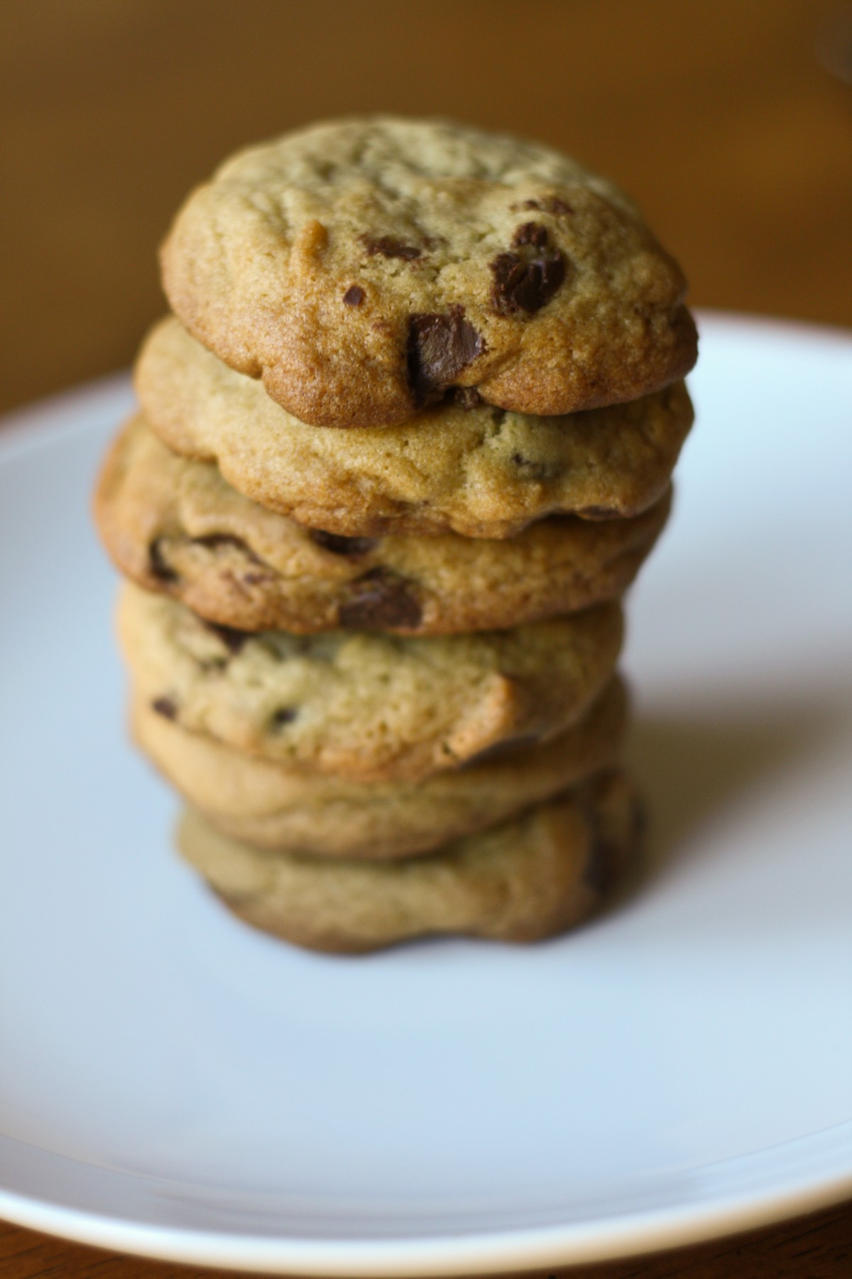 stacked-chocolate-chip-cookies