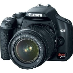 canon-rebel-xTi