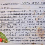cocoa-apple-cake-recipe-card