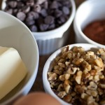 cocoa-apple-cake-ingredients