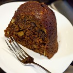 cocoa-apple-cake