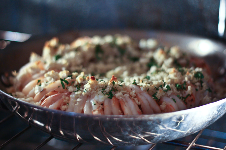 ina garten feta shrimp recipe-9549