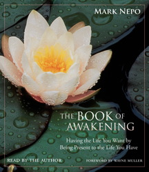 the-book-of-awakening-cover