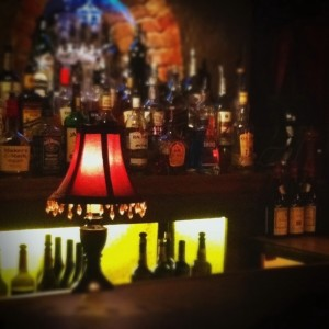 the_cellar_bar