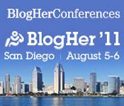 BlogHer11_0