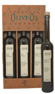 TOOC_olive_oil_sampler_pack