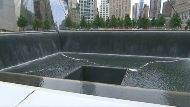 reflecting-pools-9-11-memorial.jpg?width=300