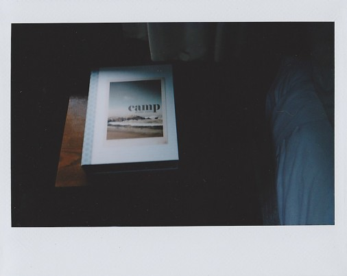 camp-goodie-box-instax-wide