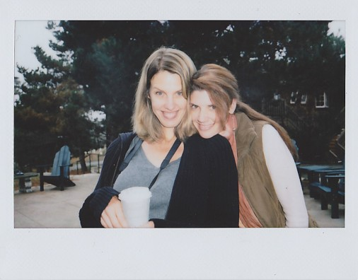 km-and-holly-instax-wide