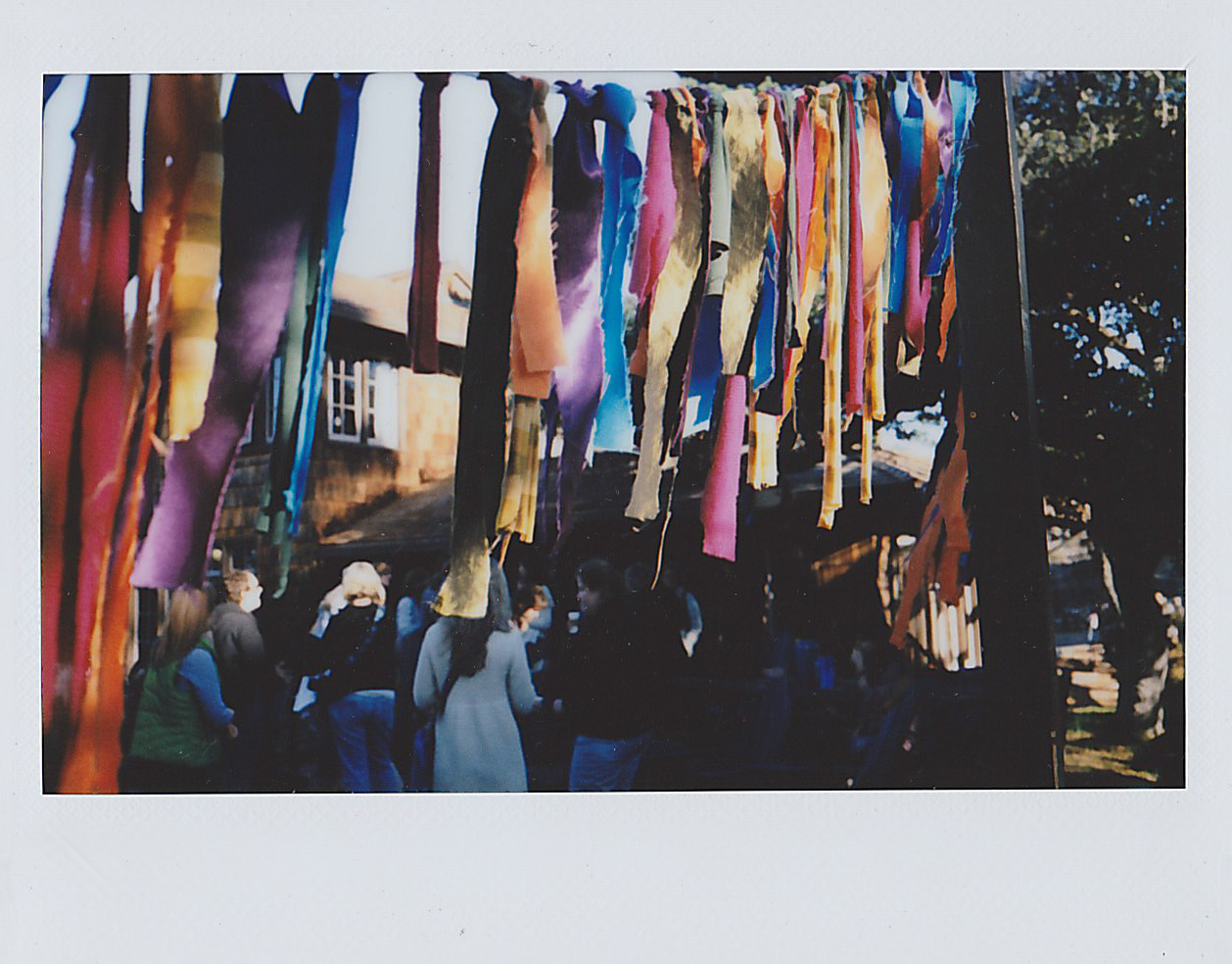 colorful-bunting-instax-wide