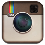 instagram-ver1.9-icon