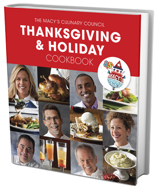 Macys-Cookbook