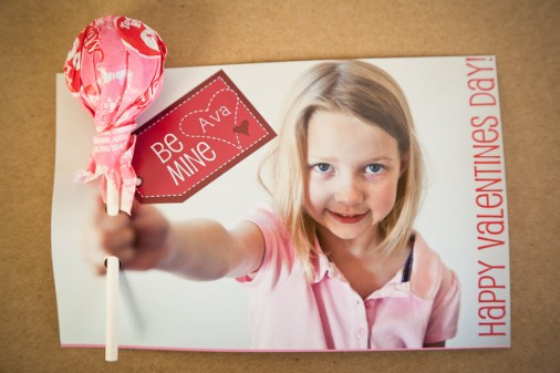 how-to-make-lollipop-valentines