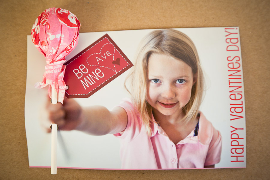how to make 3d lollipop valentines - the modchik, Ideas