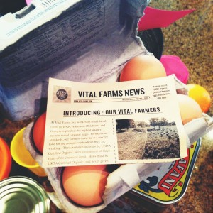 Vital-farms-eggs