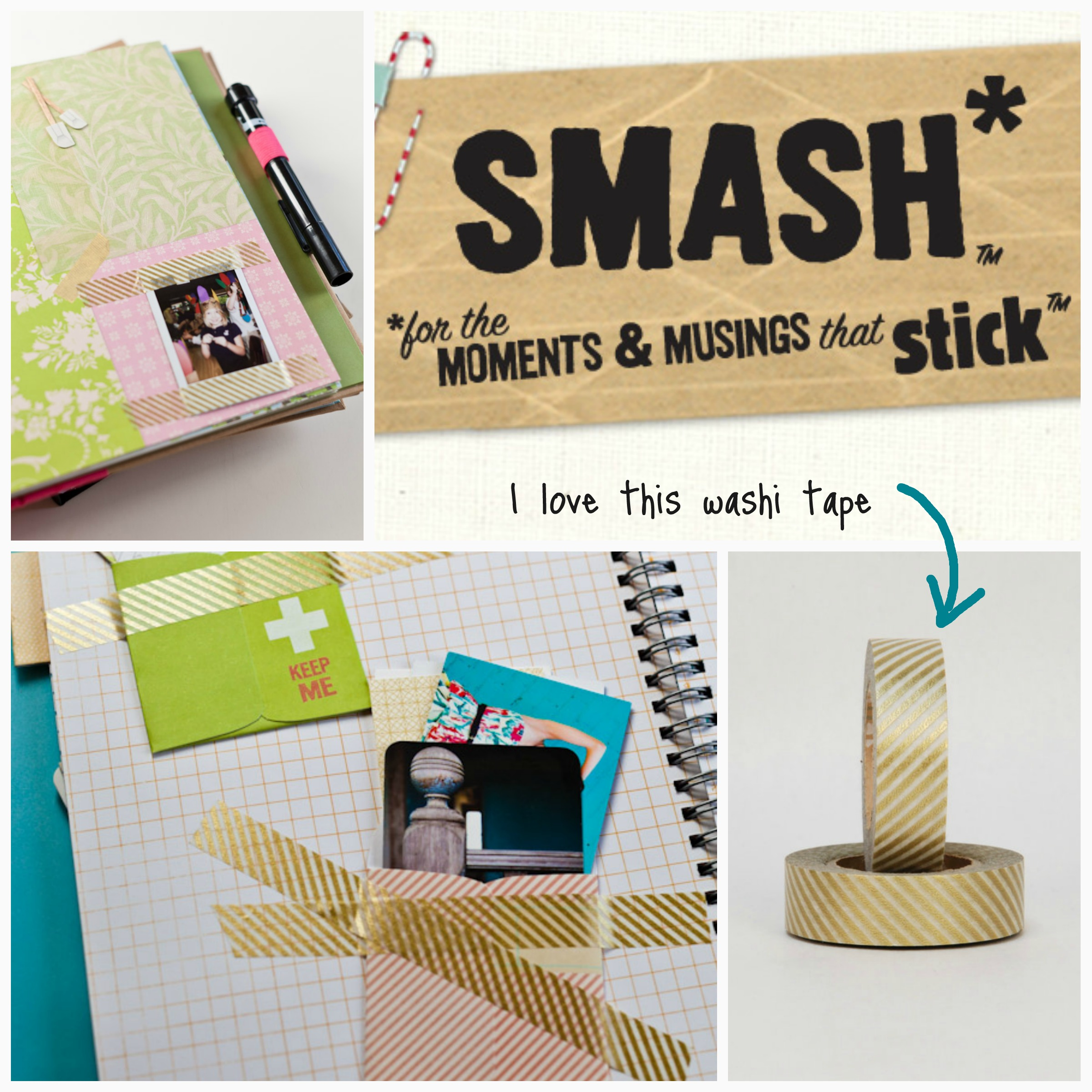 SMASH-BOOK-WASHI-TAPE