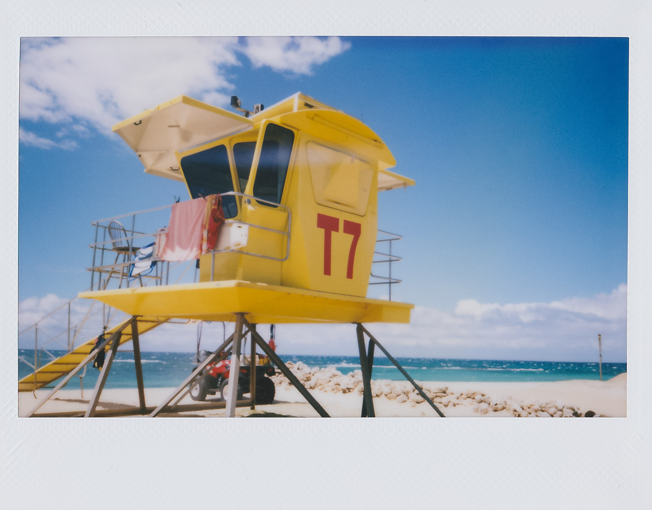 lifeguard_tower_maui