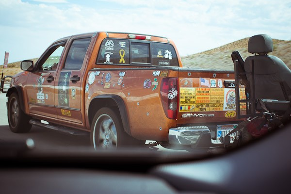 pickup-truck-covered-in-stickers