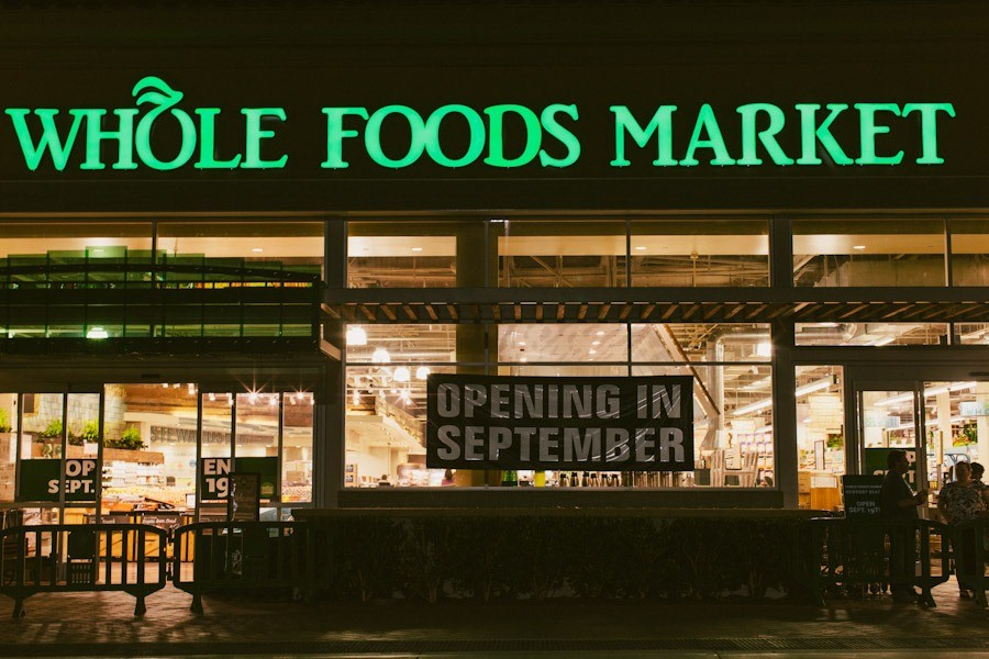 whole-foods-newport
