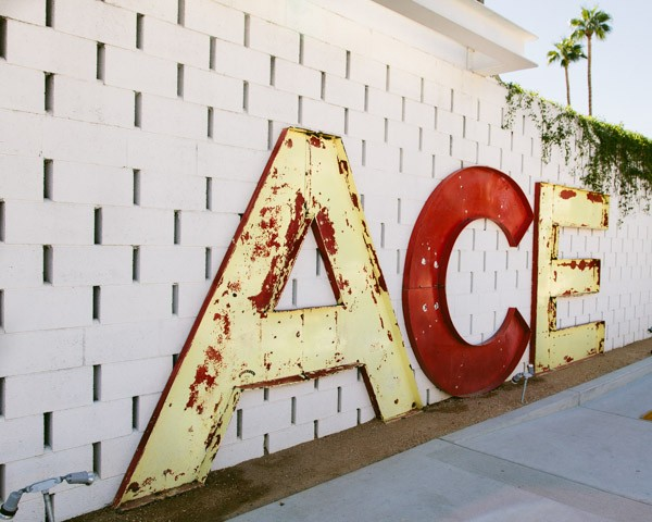 ACE-HOTEL-PALM-SPRINGS
