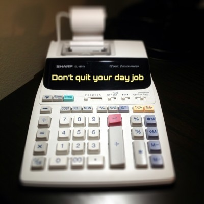 calculator-dont-quit-your-day-job