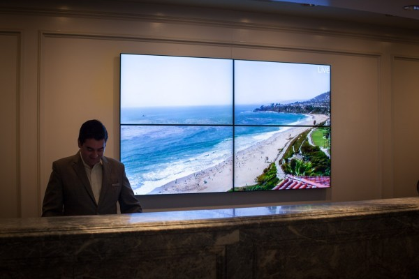 check-in-ritz-carlton-laguna-niguel