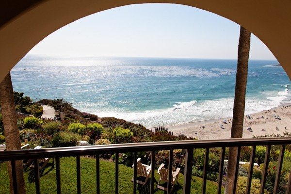 view-from-ritz-carlton-laguna-niguel-oceanview-room