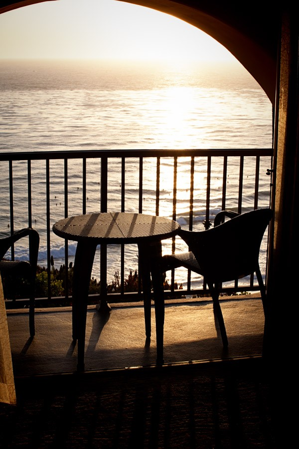 balcony-view-sunset-ritz-carlton