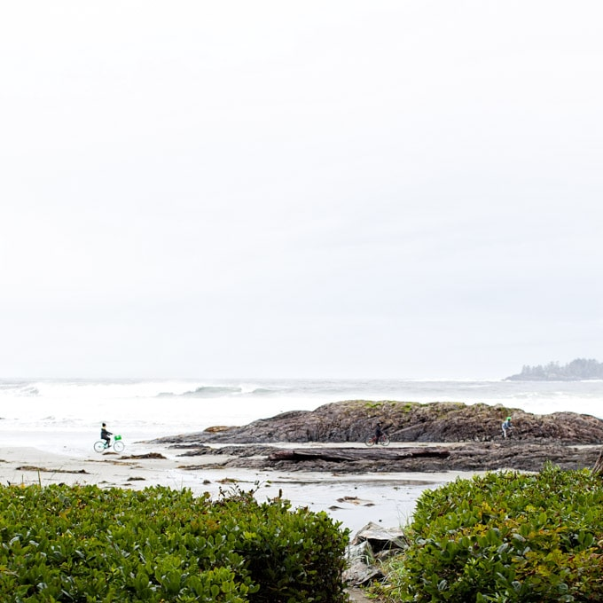 130929_443_Tofino-Edit