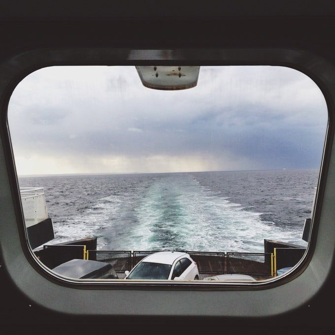 modchik-instagram-ferries-vsco