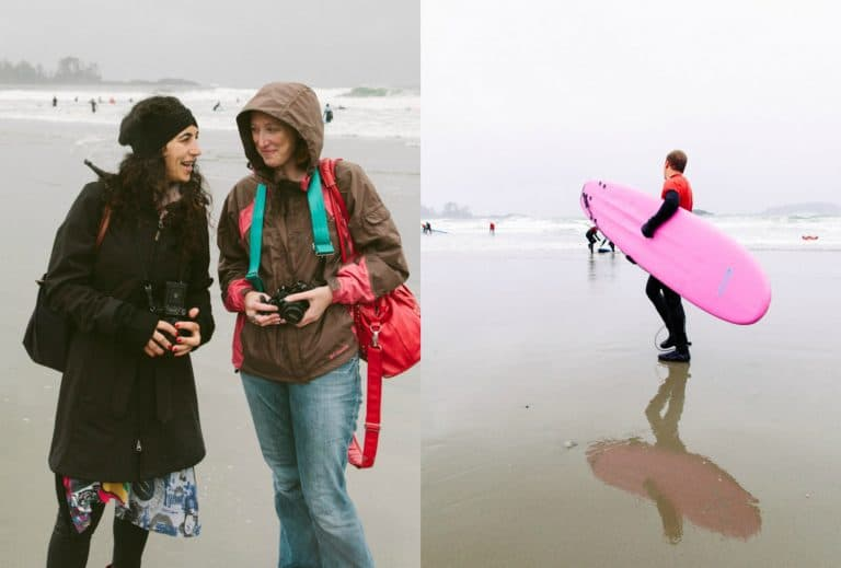 pink_surfboard_tofino_diptch_2957