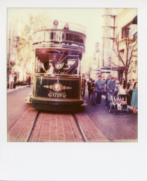 The_Grove_Trolley_SLR680_New_600