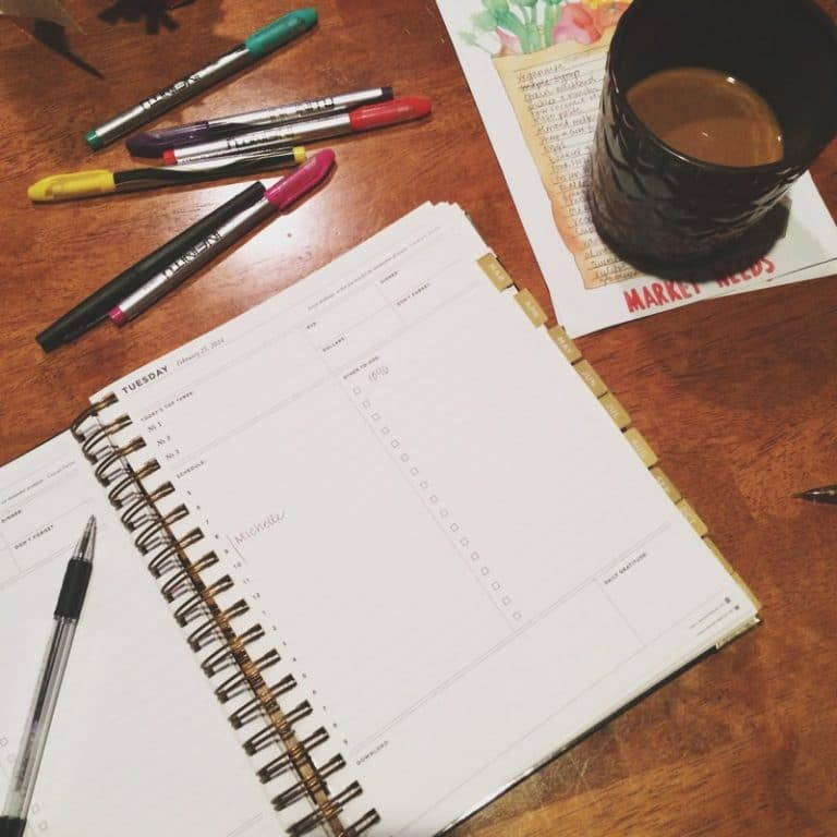 Moving-in-to-day-planner