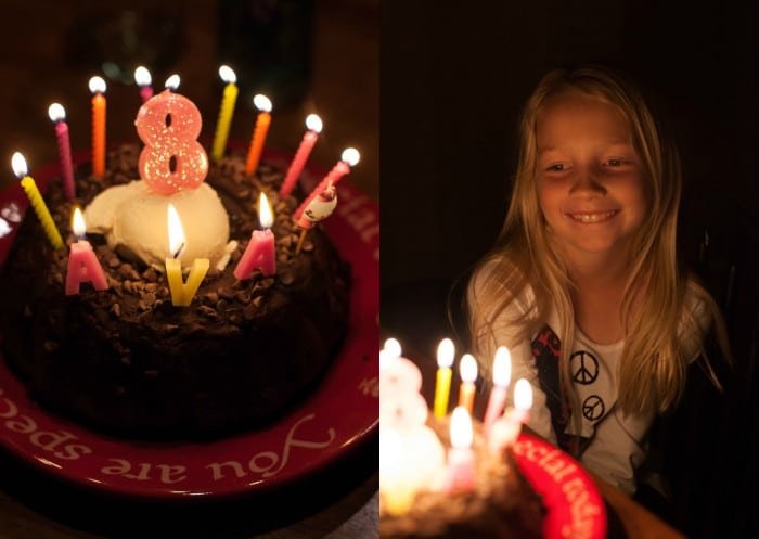 HAPPY_8TH_BIRTHDAY_CANDLES_CAKE