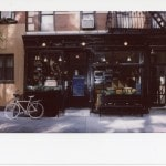 NYC_INSTAX_042014001