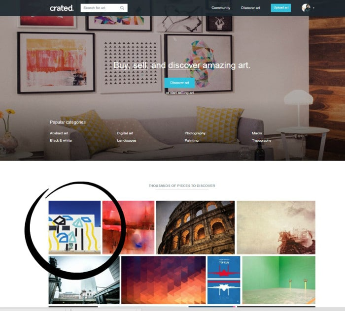 crated_featured