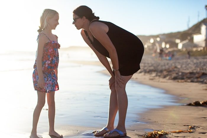 140723_890_crystal_cove-Edit-2