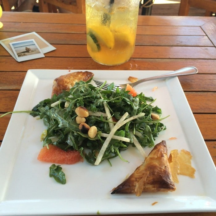 pear-arugula-salad-beachcomber