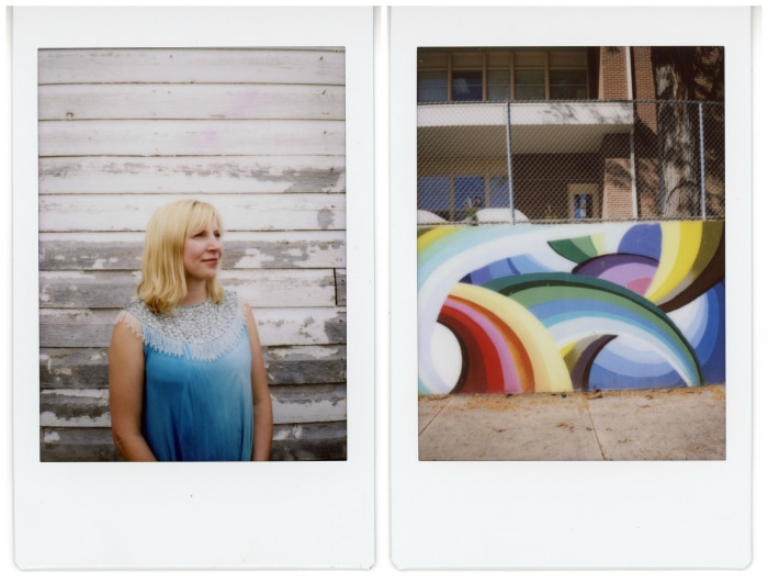 Instax_Color_Mini