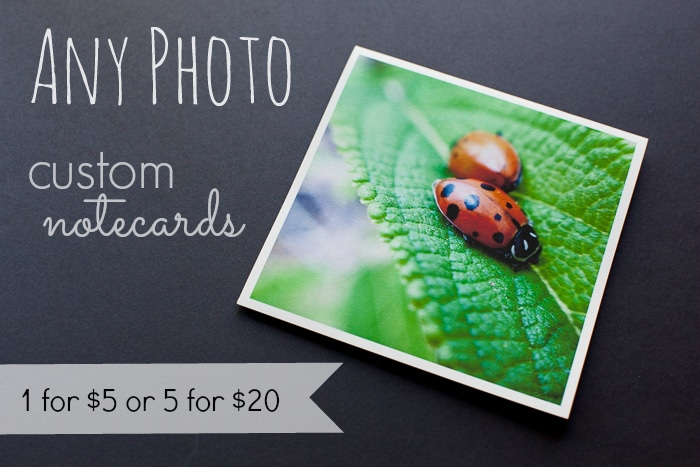 custom_notecard_ETSY_LGPHOTOS