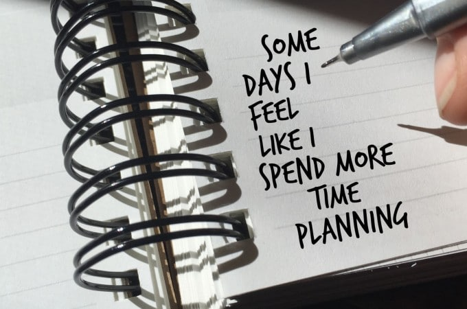 get-to-work-planner0quote