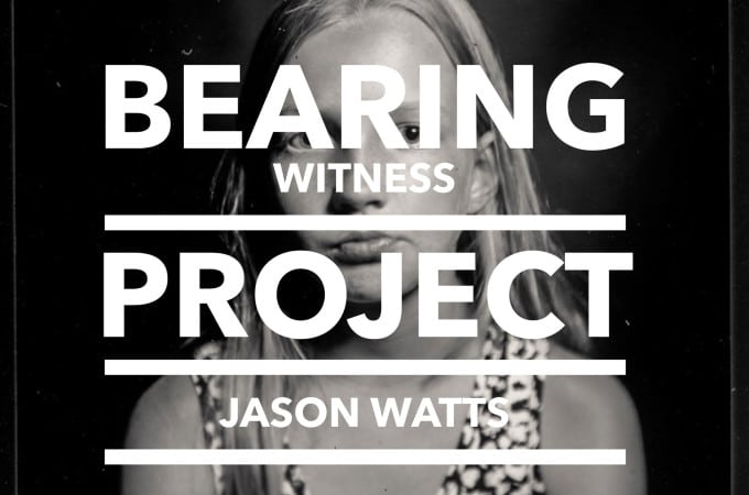 Bearing Witness Project