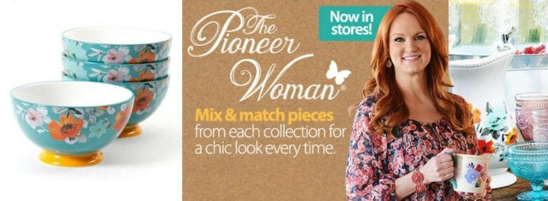 Pioneer_Woman_Collection_Walmart_1200