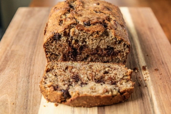 160123_banana_bread_sliced