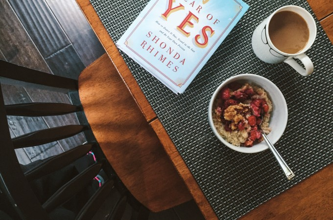 year-of-yes-shonda-rhimes-book