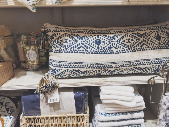 anthropology-pillow-moroccan-blue