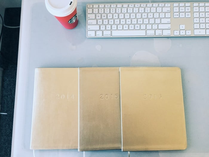 gold-gallery-leather-monthly-calendars