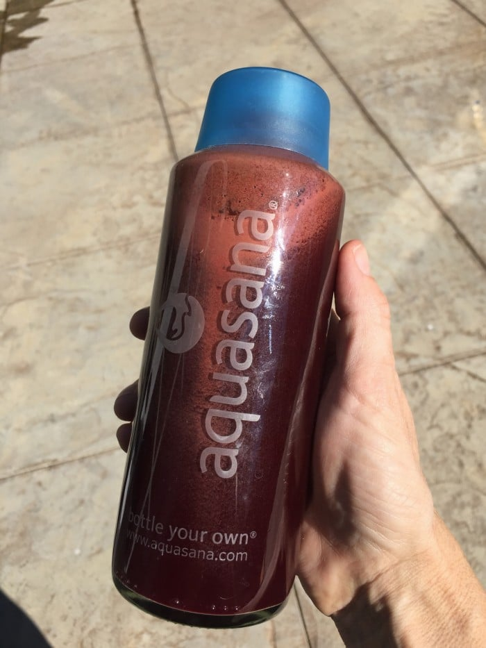 aquasana-reusable-glass-bottles